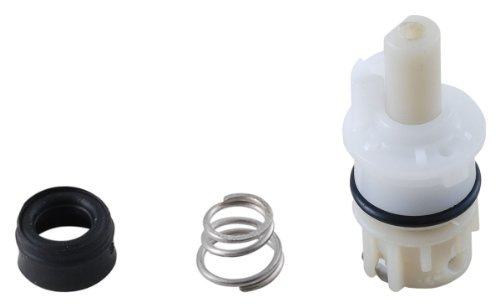 Ldr 500 3121 Two Handle Washerless Cartridge For Delta