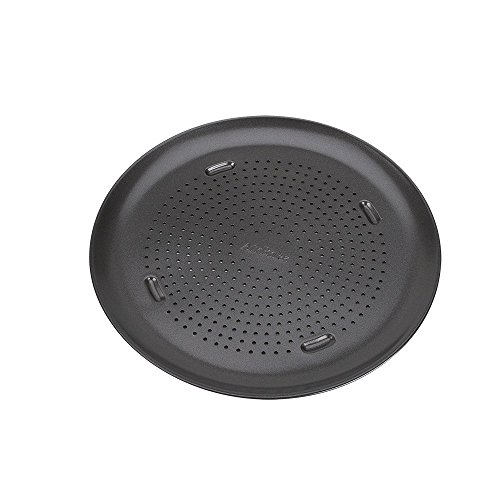 Airbake Nonstick Pizza Pan 12 75 In