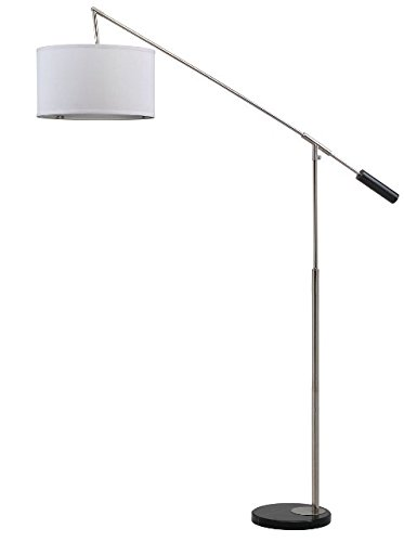 Safavieh Lit4355a Not Applicable Lighting Collection