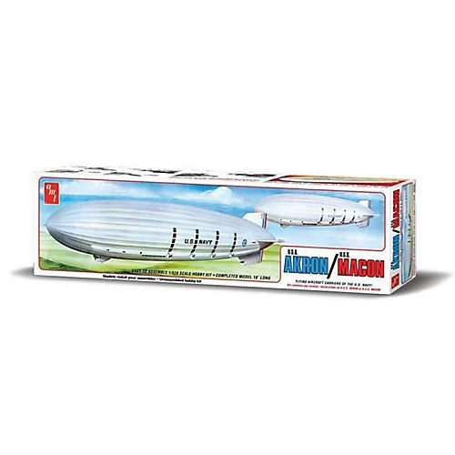 1 520 uss akron uss macon by round 2 llc