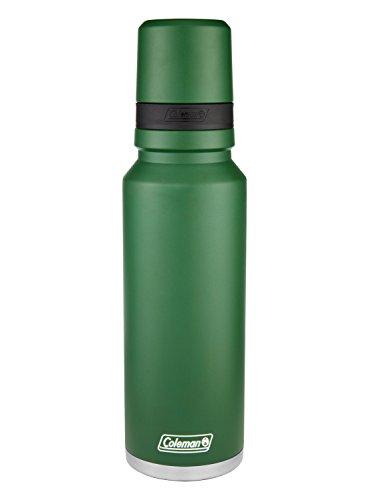 Coleman 3sixty Pour Insulated Stainless Steel Thermal
