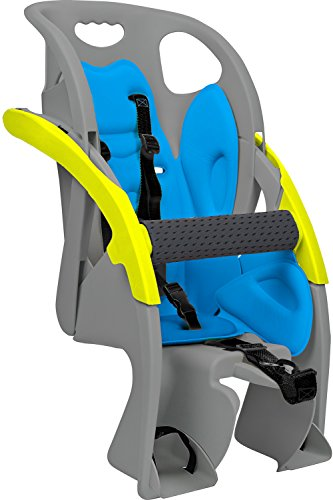 Copilot Limo Child Bike Seat